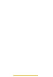 Строителни ремонт лого футър - BEST