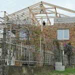 Покриви ремонт цена