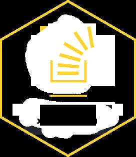 montaj-na-hidroizolaciai